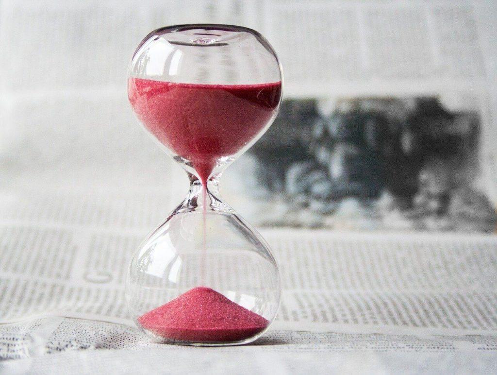 la tecnica pomodoro para acabar con la procrastinacion