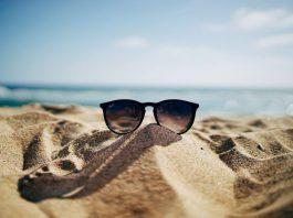 vacaciones anti coronavirus