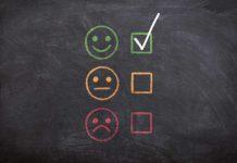 Mantener Mente Positiva