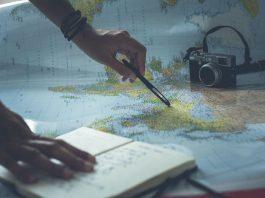 como preparar un gran viaje