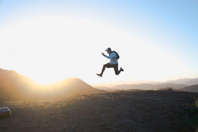 motivacion para hacer ejercicio