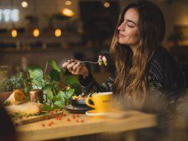 alimentos que mejoran el sistema inmunológico