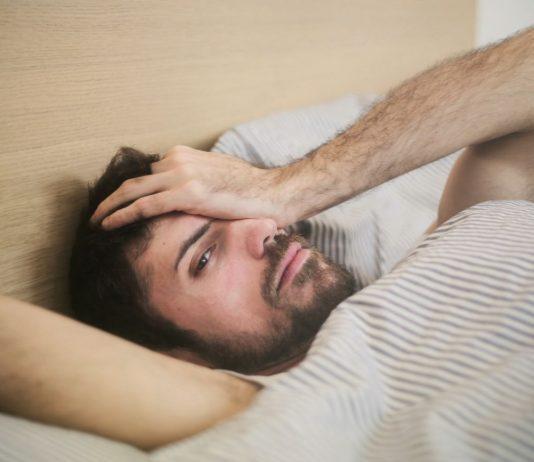 me cuesta levantarme temprano