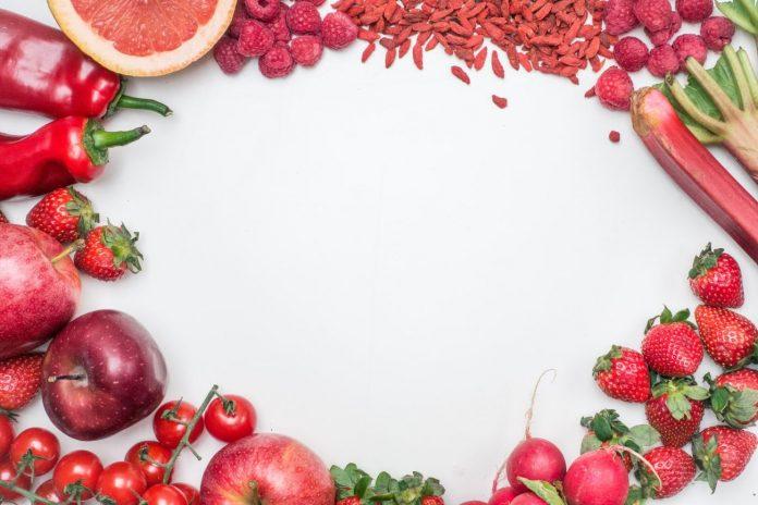 alimentos nutritivos y economicos