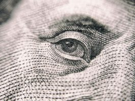 frases de abundancia y riqueza