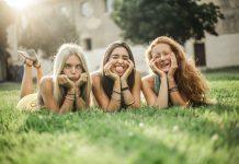importancia de la amistad