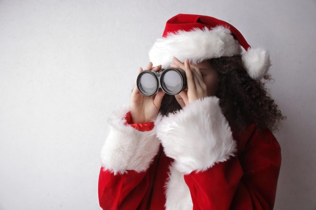peliculas navideñas