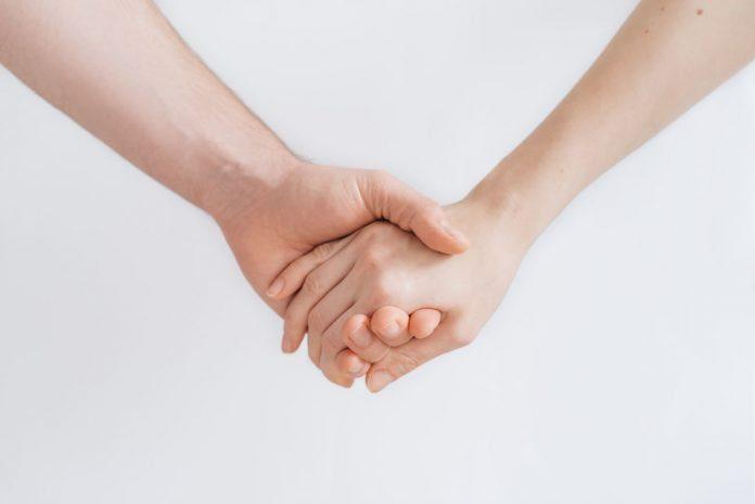 como lidiar con la culpa de una infidelidad
