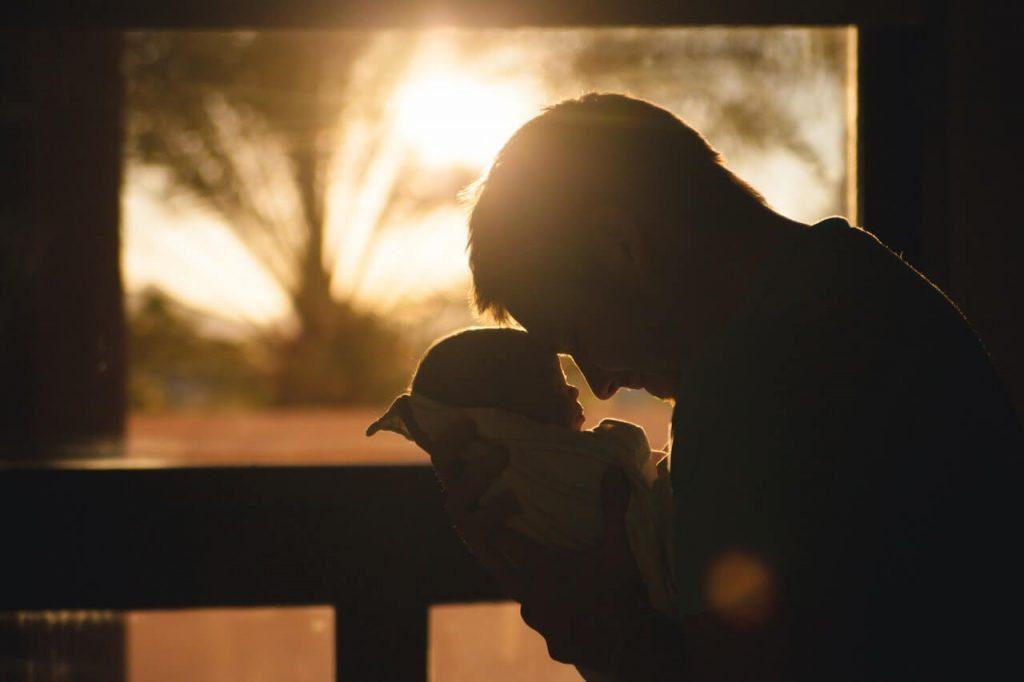 aumentar esperanza de vida niños