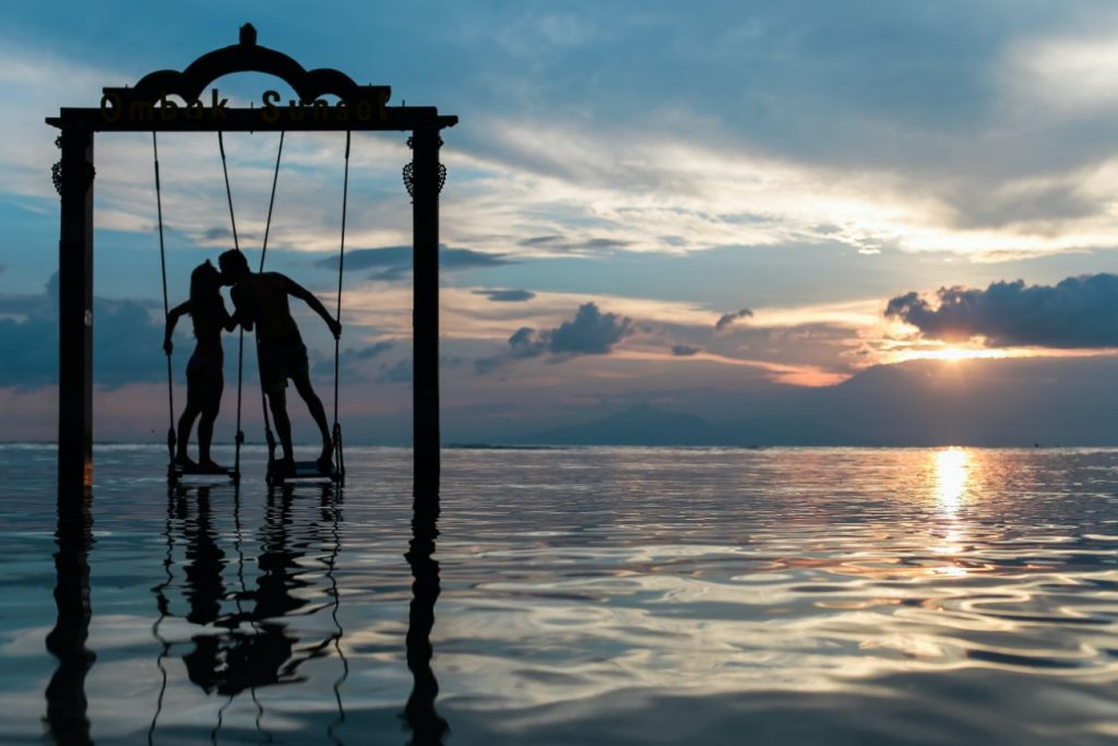 como lidiar con la infidelidad de mi pareja