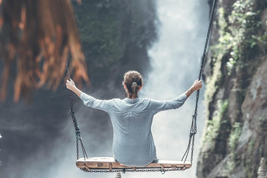 que es mindfulness