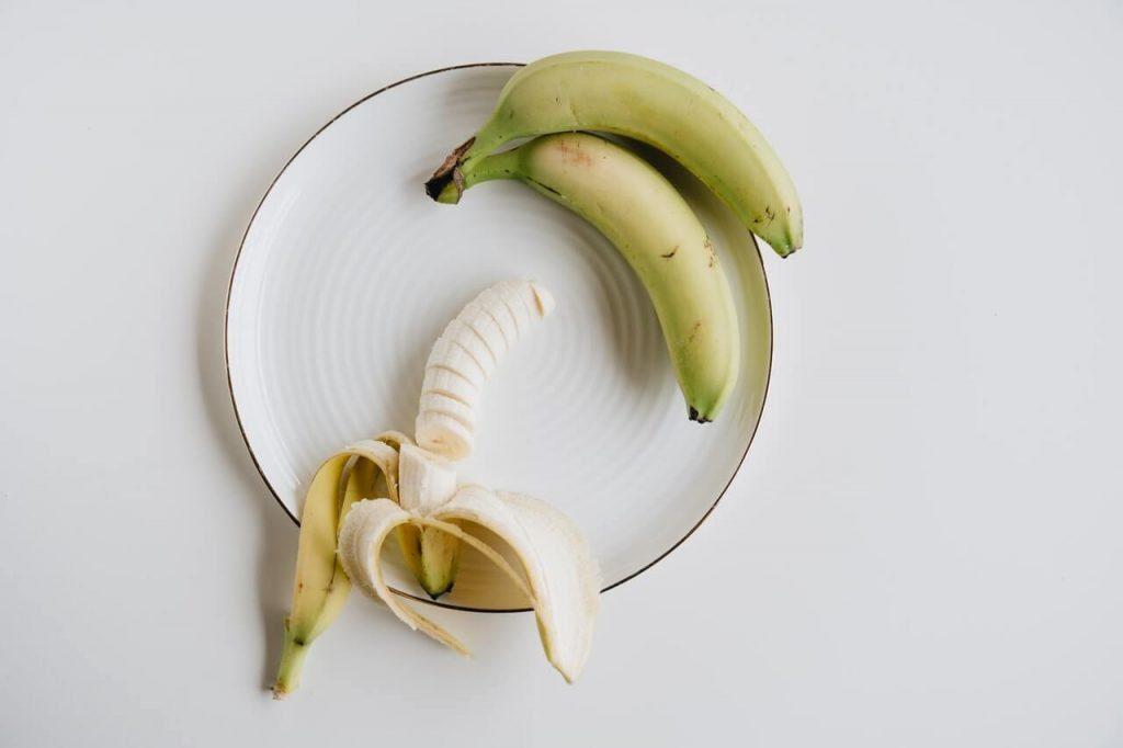 mitos sobre las frutas